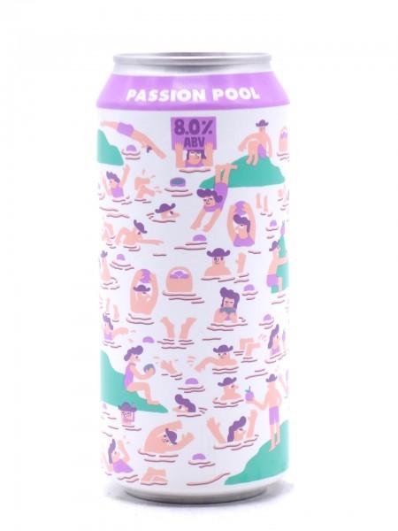 mikkeller-passion-pool-deep-dose