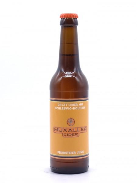 muxaller-cider-probsteier-jung-flasche