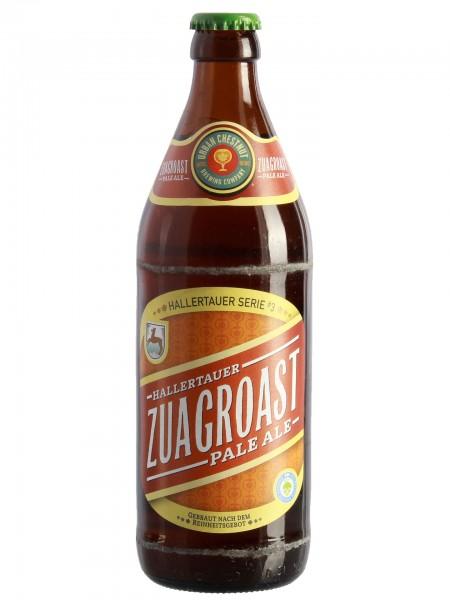 urban-chestnut-zusagroast-flasche
