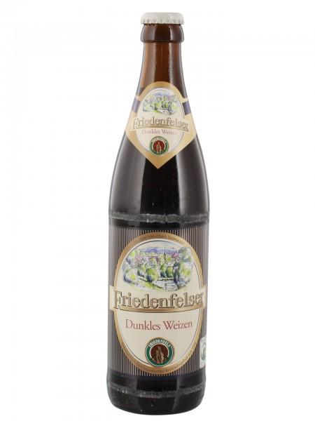 friedenfelser-dunkles-weizen-flasche