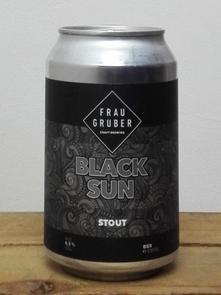 frau-gruber-black-sun-stout-dose
