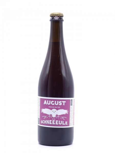schneeeule-august-flasche
