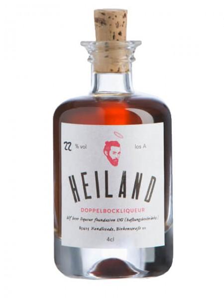 heiland-doppelbockliquer-4-cl