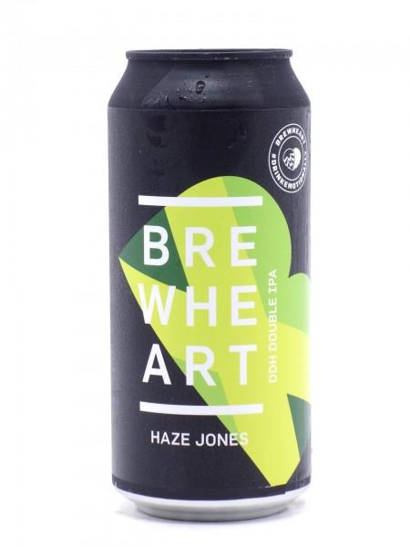 brewheart-haze-jones-dose