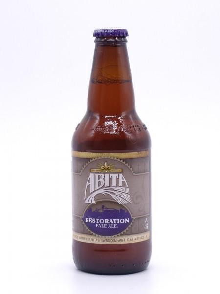 abita-restoration-pale-ale-flasche