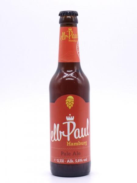 elbpaul-pale-ale-flasche