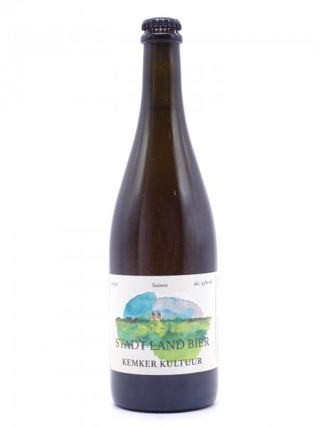 kemker-stadt-land-bier-flasche