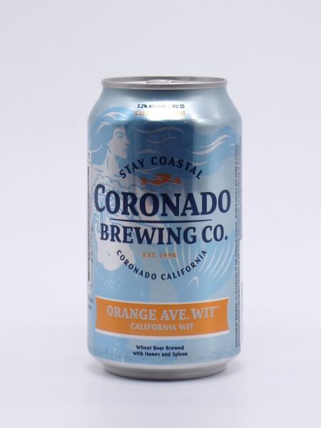 coronado-orange-ave-wit-dose