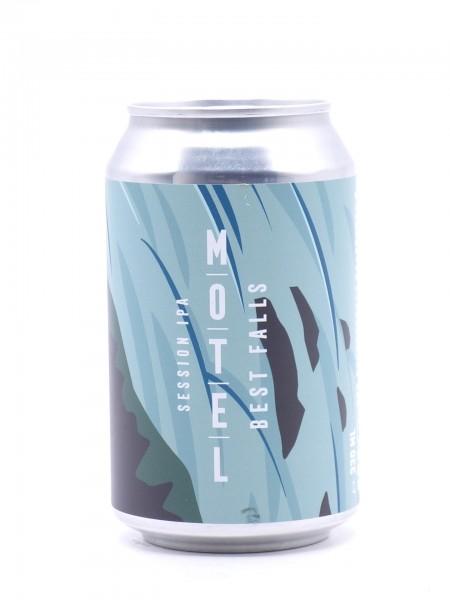 motel-best-falls-dose