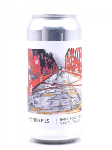 popihn-french-pils-dose