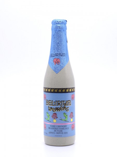 huyghe-delirium-tremens-flasche
