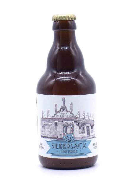 simian-ales-zum-silbersack-flasche