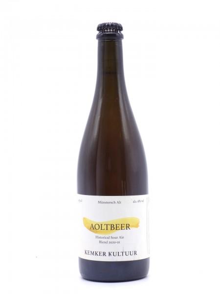 kemker-aoltbeer-2020-01-flasche