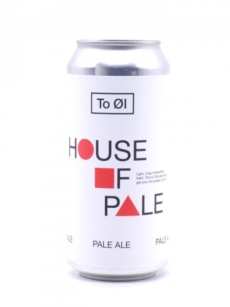 to-ol-house-of-pale-dose
