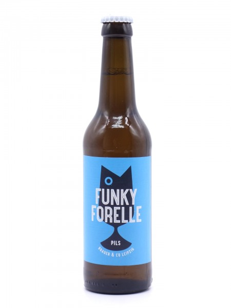 brauer-co-funky-forelle-flasche