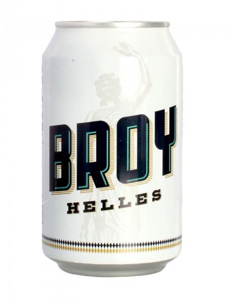 broy-helles-dose