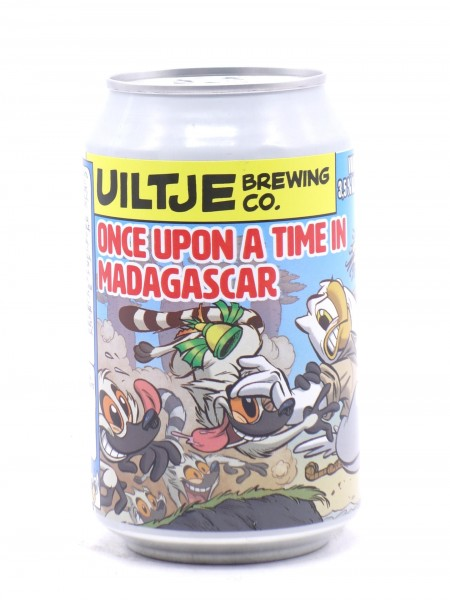 uiltje-once-upon-a-time-in-madagascar-dose