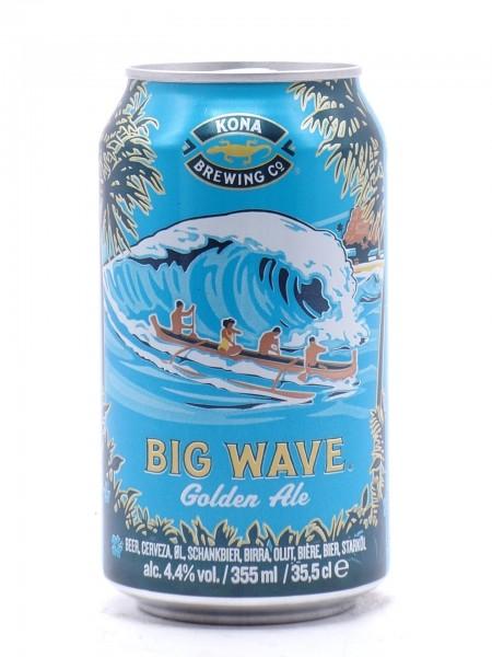 kona-big-wave-dose