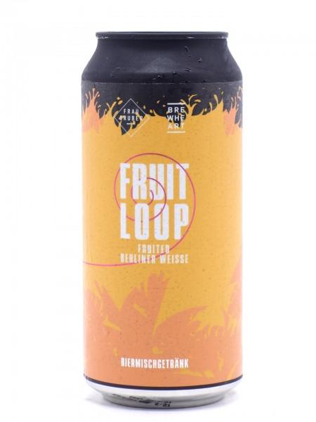 brewheart-frau-gruber-fruit-loop-dose