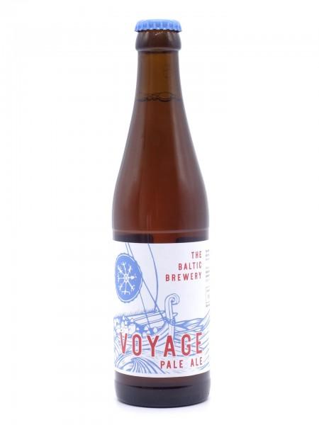 baltic-brewery-voyage-flasche