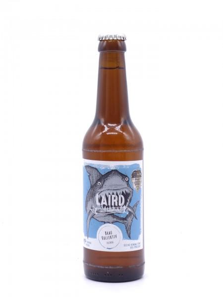braukollektiv-laird-flasche