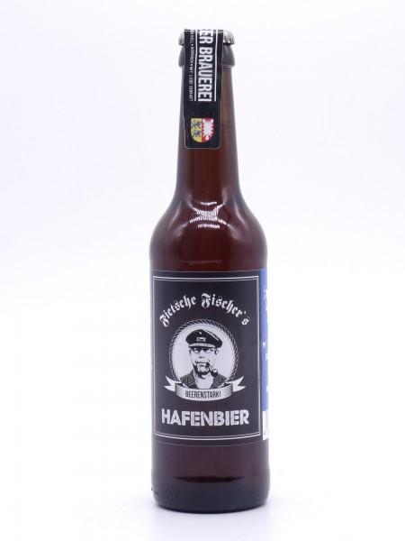 beer-brauerei-fietsche-fischers-hafenbier-flasche
