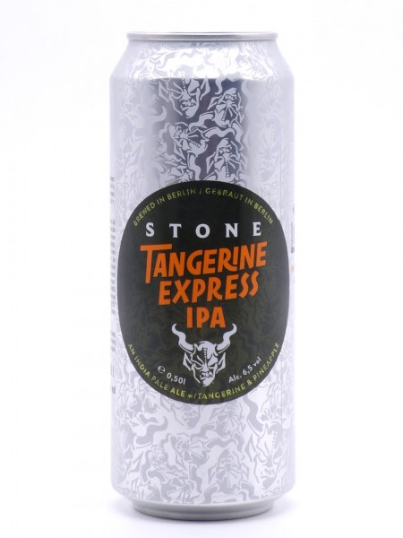 stone-brewing-tangerine-express-dose