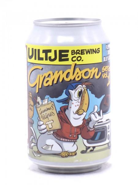 uiltje-grandson-vol-1-dose