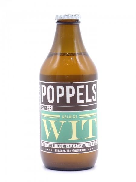 poppels-belgisk-wit-flasche