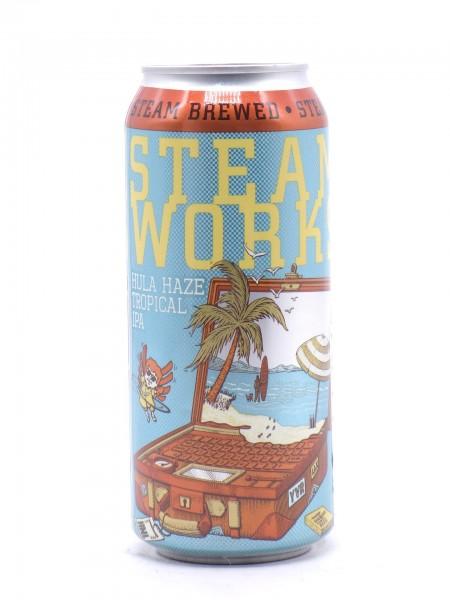 steamworks-hula-haze-tropical-dose