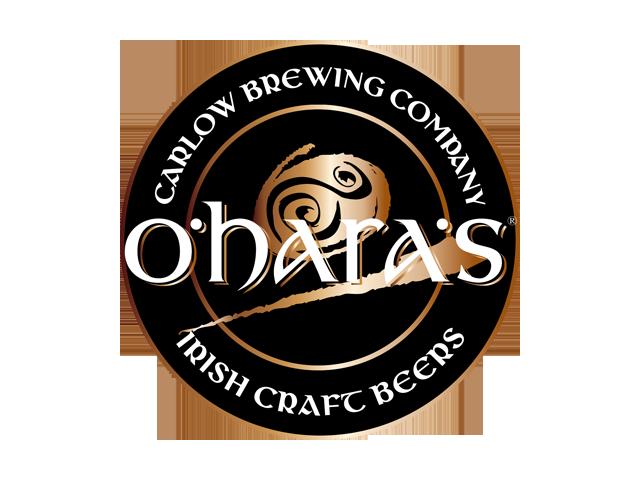 O'Hara's