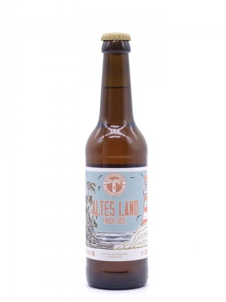 kehrwieder-altes-land-gose-flasche