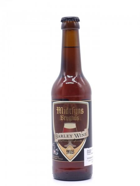 midtfyns-barley-wine-flasche