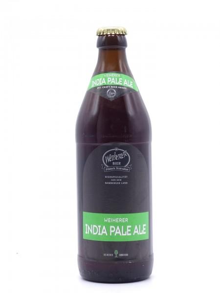 weiherer-india-pale-ale-flasche