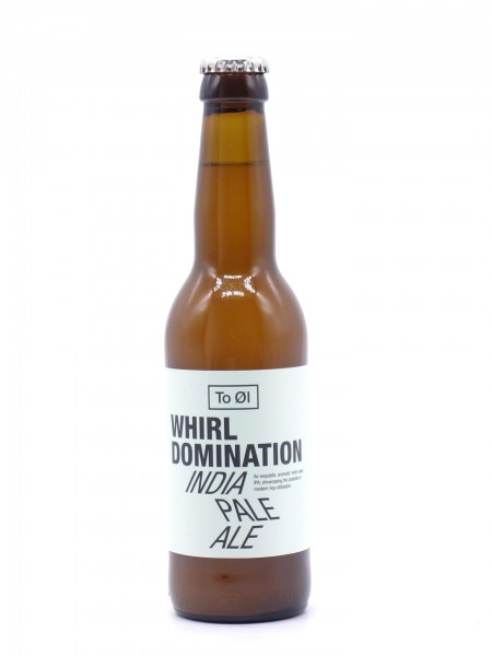 tooel-whirl-domination-flasche