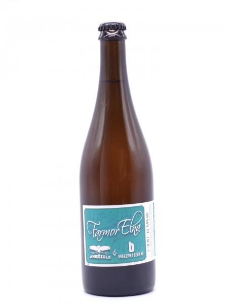 schneeeule-farmor-elna-flasche