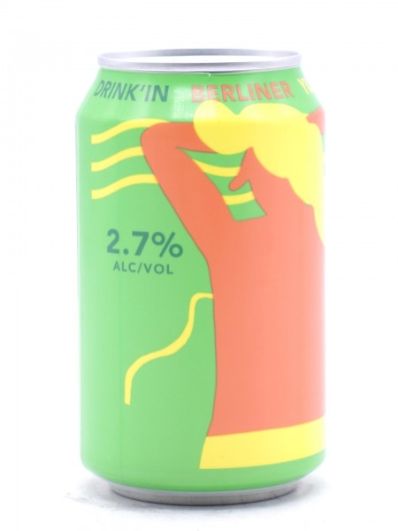 mikkeller-drink-in-berliner-yuzu-dose