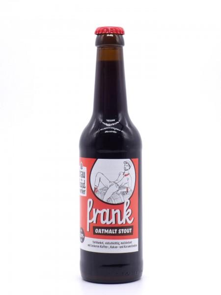 die-brauhandwerker-frank-oatmalt-stout-flasche