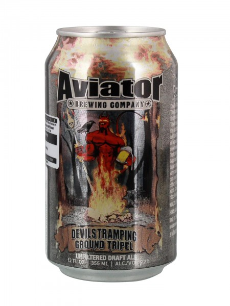 aviator-devils-tramping-ground-dose