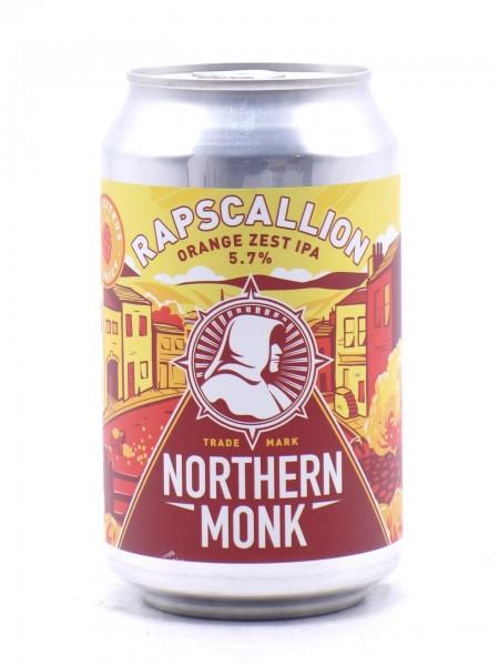 northern-monk-rapscallion-dose