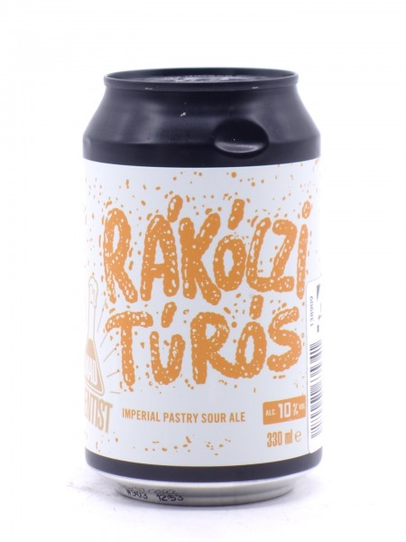 mad-scientist-rakilczo-turos-dose