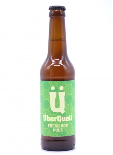 ueberquell-fresh-hop-puels-flasche