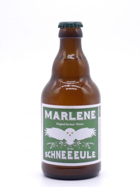 schneeeule-marlene-flasche