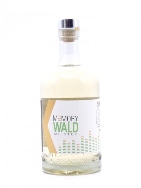 memory-korn-waldmeister-50-cl-flasche