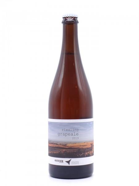 orca-brau-riesling-grapeale-2019-flasche