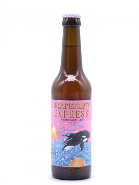 orca-grapefruit-express-flasche