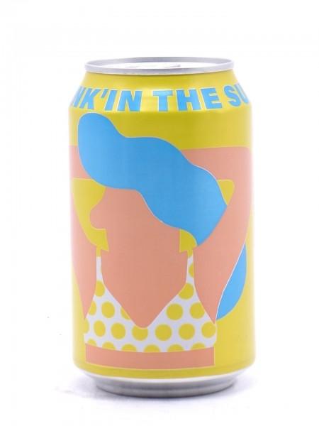 mikkeller-drink-in-the-sun-dose