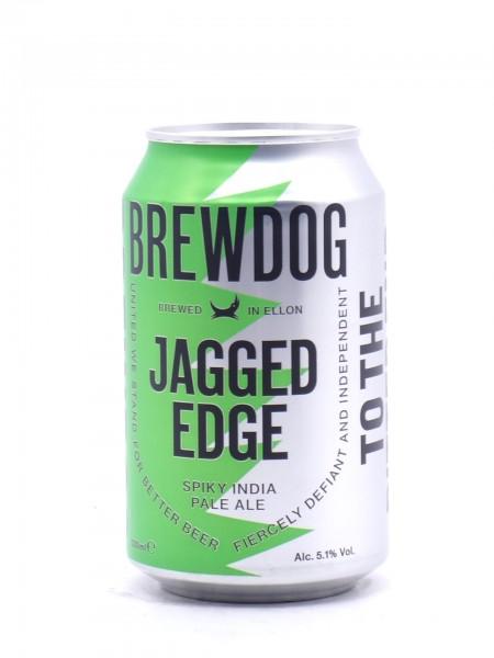 brewdog-jagged-edge-dose