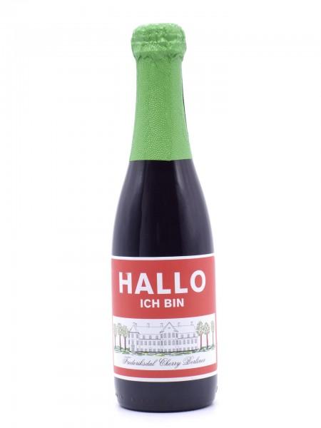 mikkeller-hallo-frederiksdal-flasche