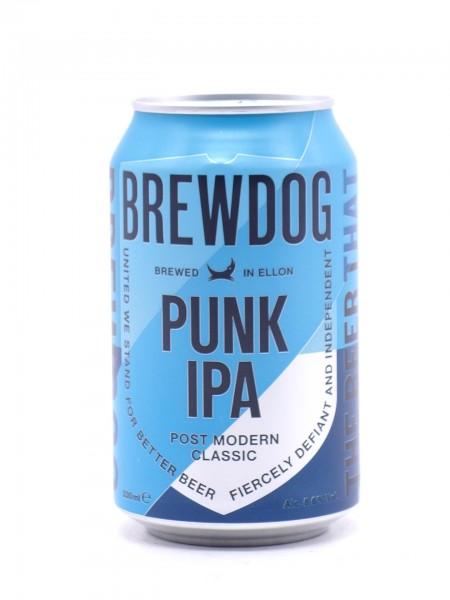 brewdog-punk-ipa-dose-neu